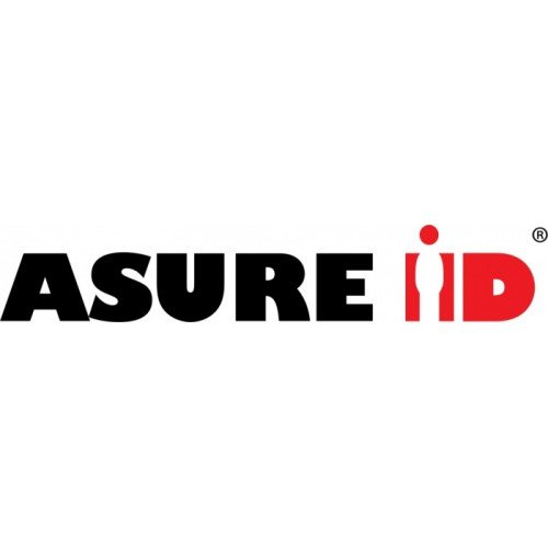 "ПО Asure ID 7 Enterprise до Exchange 86420 интернет-магазина ""Cardprints"""