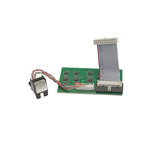 "Contact/Contactless Smart Card Encoder fitting kit FG/3633-0049-5122 интернет-магазина ""Cardprints"""
