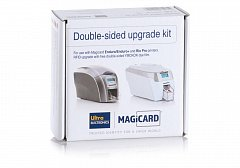 "Upgrade Kit Duo 3633-0052 интернет-магазина ""Cardprints"""