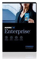 "ПО Asure ID Enterprise 86413 интернет-магазина ""Cardprints"""