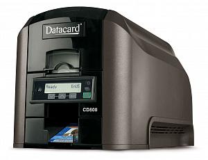 купить карт принтер