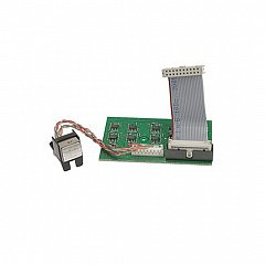 "Contact card encoder fitting kit FG/3633-0049-3121 интернет-магазина ""Cardprints"""